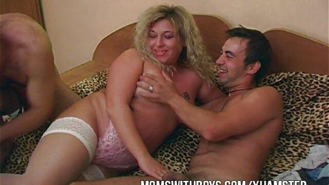 تام متحرکسکسی و نیکول رابطه آخر هفته خوبی دارند.