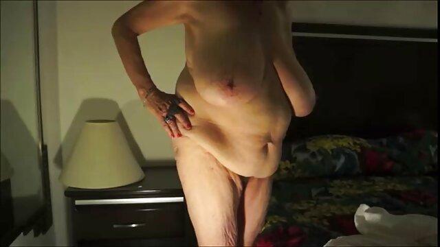 اروپایی آماتور عکس سکسی ولما آماتور از طریق خروس