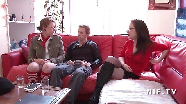 سیاه فیلم سکس خارجی توپ