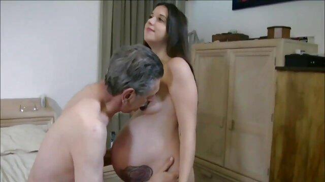 عیاشی فیلم سکس با زن هرمی