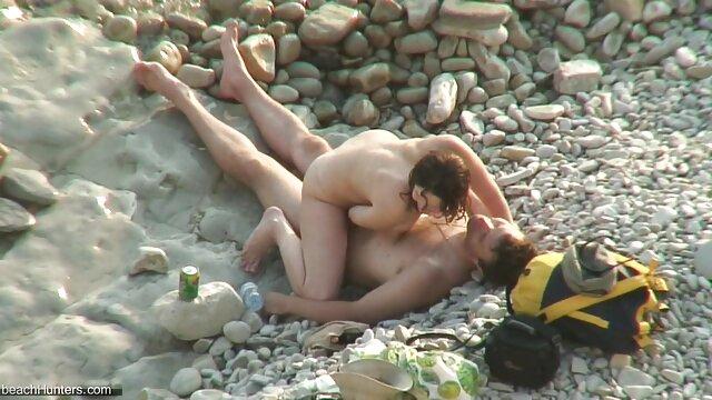 داغ عکس سکسی کون و کوس cunnilingus