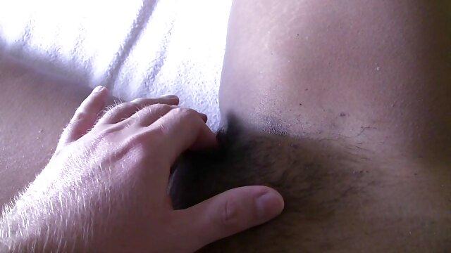 گروه فیلم سکس شیر خوردن زیبایی نیپون