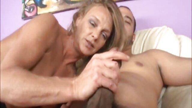سوسنا لزبین نشان دادن فیلم سکس بالغ روسی 08