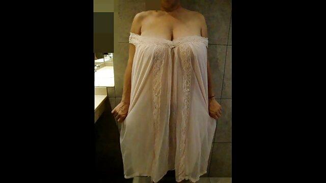 گردآوری دختر روسی Lyudmila عکس سکسی کوس کردن merenkova