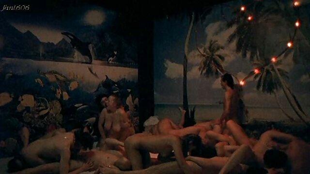 رابطه جنسی عکس سکسی سلنا عالی