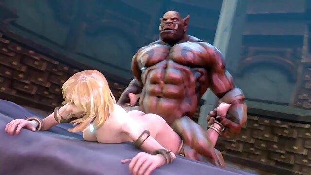 عزیزم آماتور بور آماتور فیلم سکس با عروسک جنسی لیسا براق اصلاح شده