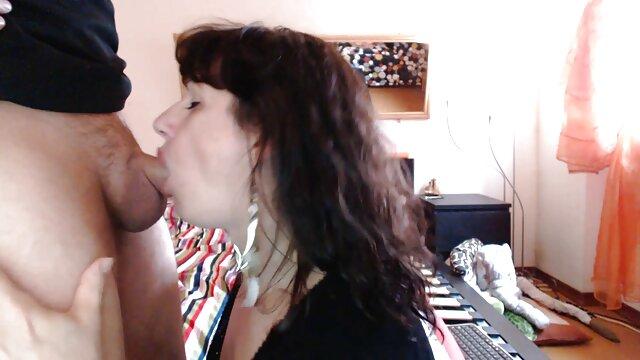 دوست دختر عکس سکسی انجلینا لزبین