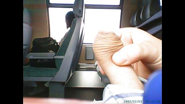 میشل وانکس خیس و بلوند خیس کننده در جوراب های مشکی شفاف و عکس سکس خشن متحرک کفش های پاشنه دار مرا لعنتی