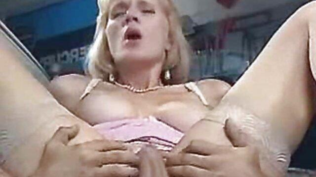مادر بریتانیایی داغ و بدجنس گول می لینک کانال فیلم سکس تلگرام زند