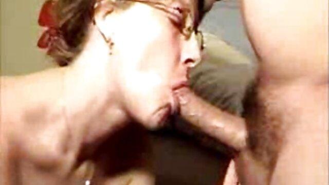 صورت بیمار و فیلم سکس زیر دلم درد گرفت پرستار