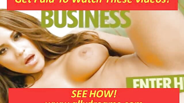اینها مبهم فیلم سکس ساشا گری است