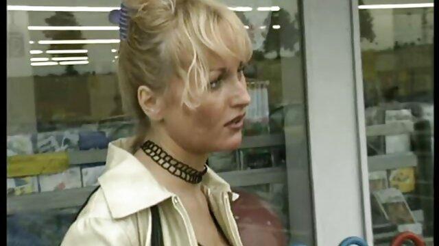 اسکارلت جوهانسون برهنه عکس سکسی بکن بکن خفن