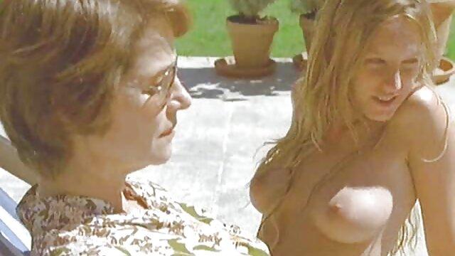 apolonia gf شیرین اولین بار رابطه جنسی مقعد عكس كير تو كس