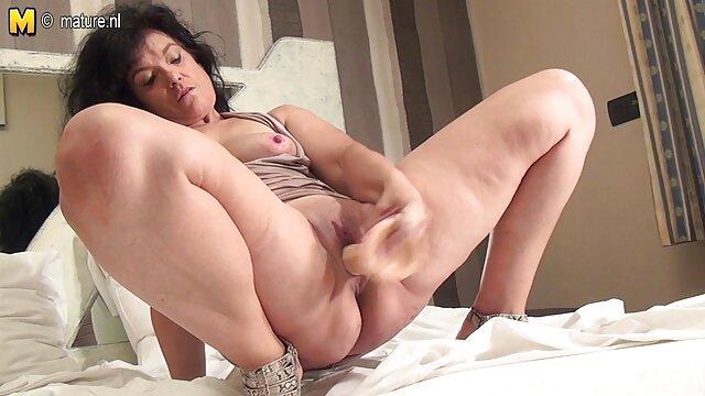 معکوس گاوچران عکس سکسی سینه خوردن تلفیقی مجموعه