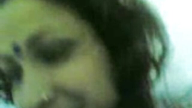 twilding dildo نوجوان عکس سکسی زنان عرب