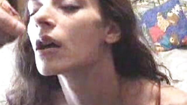 چهره تصاویر های سکسی غافلگیر قدیمی