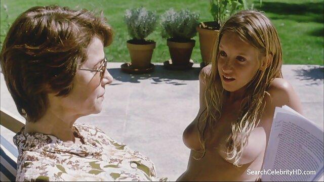 دختر انیمه عکس سکسی سویا ای که به او احتیاج دارد به خروس