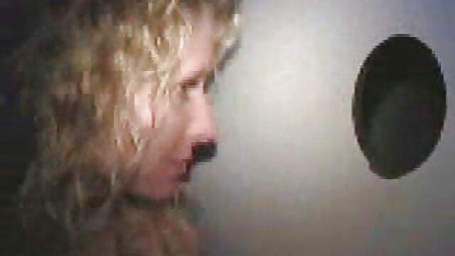 لیو و گربه بیدمشک با همسر عکس متحرک کس لیسی busty