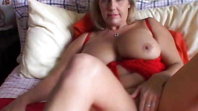 مقعد با روباه فیلم و عکس سکسی خارجی ساوانا