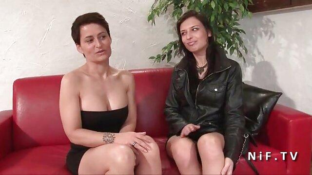زیبایی دیور الاغ به شکل کامل نیاز عکس سکسی شهوتی به bbc دارد