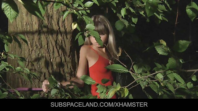 اریکا عکس سکسی منشی اولین قرار ملاقات جنسی