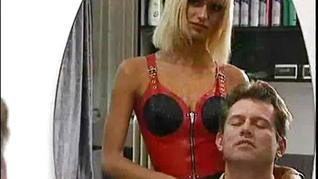 عزیزم بلوند در توالت عمومی عکس سکسی کس لعنتی