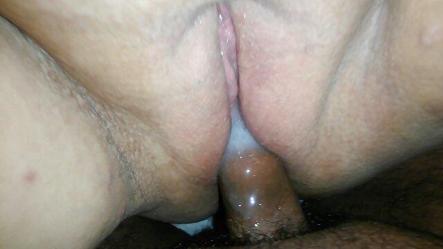 پرستاران لزبین کارهای عکس های سکسی پورن بدی انجام می دهند!