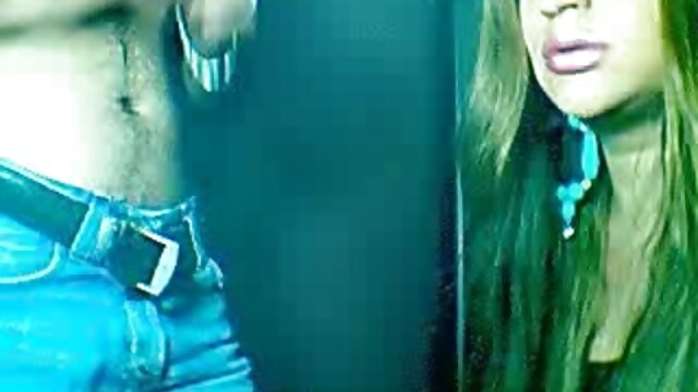جنیفر سفید مقعد از blowjob عکس سکس دختر با دختر