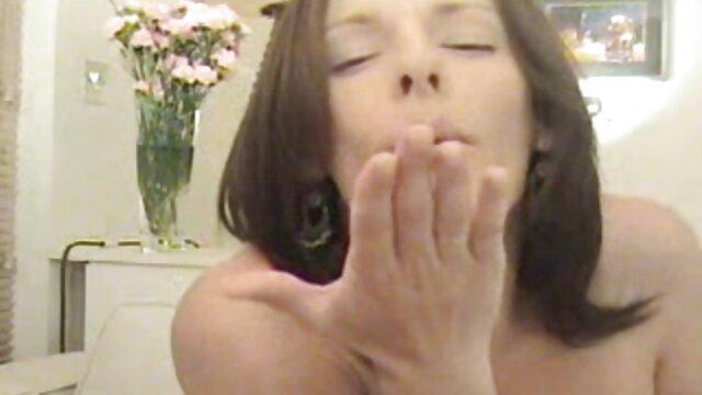 ماساژور بالغ عکس های سکسی بکن بکن مینا