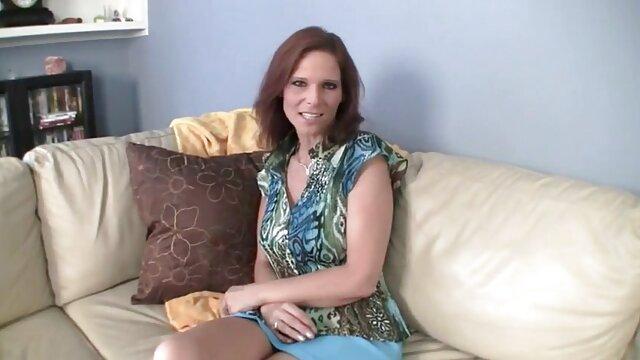 پورتال کلاس 2 18. با فیلم سکسی وعکس من همراه باشید