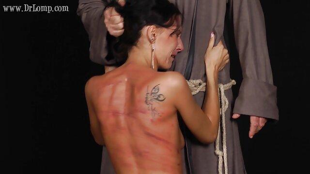 بعد از مهمانی چرخ عکس قشنگ سکسی - - دافنه کایل