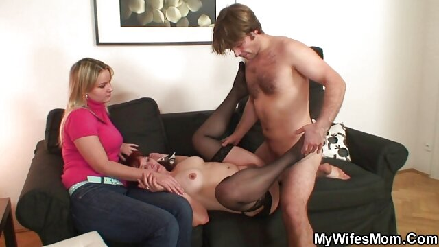 Gina gerson عکسهای جدید سکسی doris evie fuck fuck