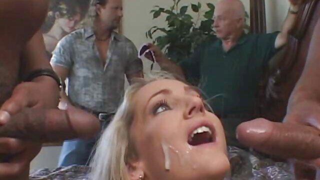 امیلی آدیسون الاغ بزرگ جوانان بزرگ سکسی فیلم سکس ا عزیزم قرار دادن اسباب بازی های متعدد در شیر