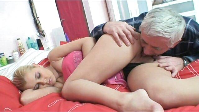 سبزه عزیزم آمارا رومانی سخت برخورد می عکس سکسی پورن استار ها کند