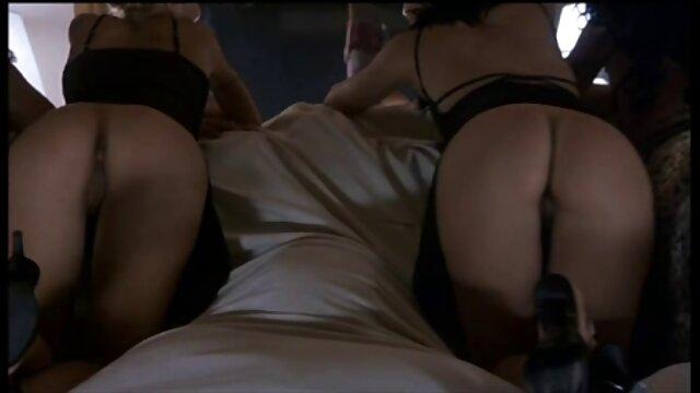 جبران خسارت فیلم سکس به زور کارگران 4 - صحنه 4 - تجهیزات مجدد