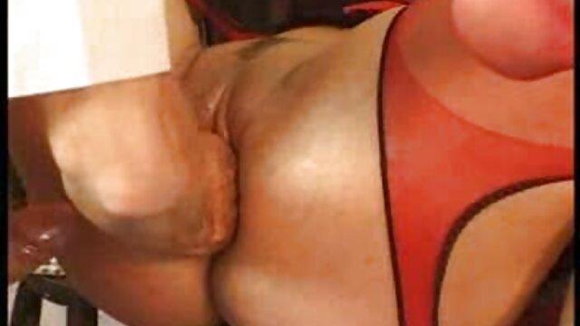پرشیا مونیر - تقدیر عوض عکس سکسی باز کردن مامان 1