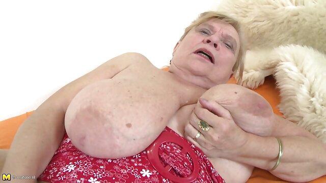 مجموعه زیبایی عکس سکس تنگ های داغ قسمت 6
