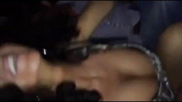 همسر در فیلم سکس ا خانه 6 تقلب می کند