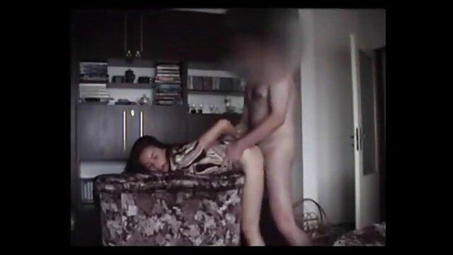 Busty marina visconti فقط فیلم سکس ایرانی بکن بکن استمنا است
