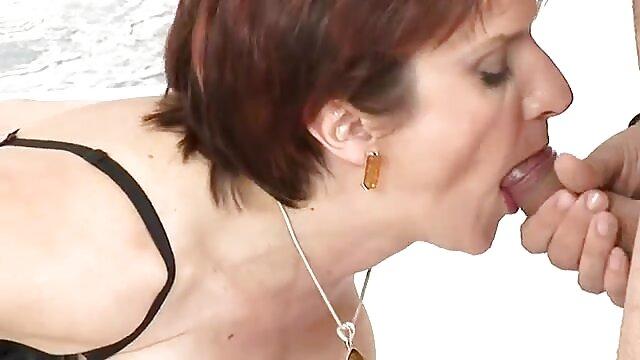 صورت عالی عکس سکس با دختر بدون توقف!
