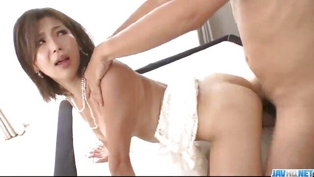 دختر چاق با گربه مودار عکسهای سکسی کون لعنتی bf