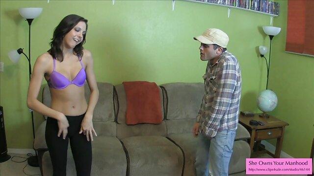 شیر دادن عکس پورن متحرک -