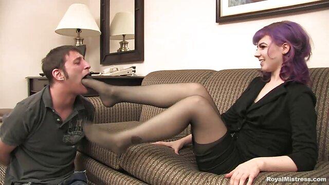 پسری عکس سکسی الکسیس فورد که لباس زیر به تن دارد ، درسی بی رحمانه می آموزد