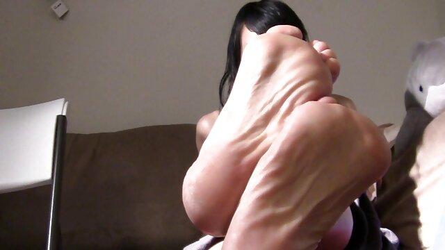 لعنتی عکس سکس زن با سگ دختر ژاپنی با استمنا 2 2