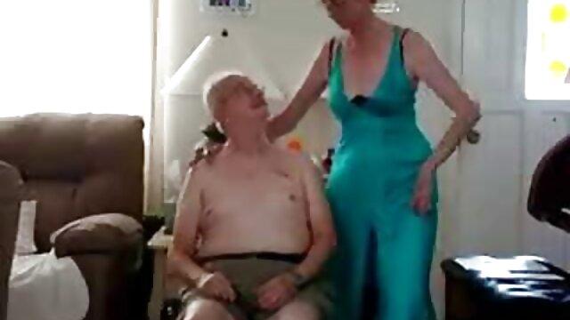 جوجه مقعدی کلیپ سکس حیوان با انسان باورنکردنی