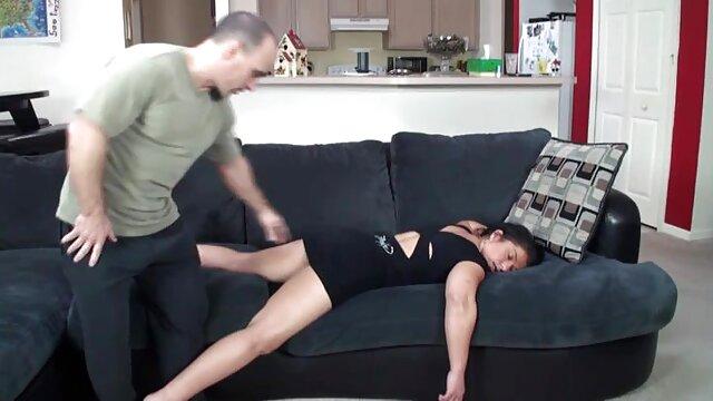 بچه عکس سکسی کس ناز های لزبین رابطه جنسی برقرار می کنند