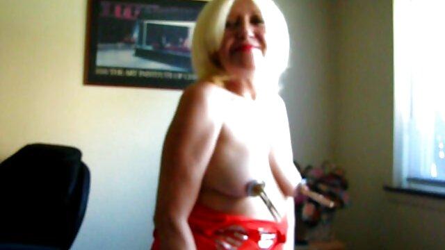 کلاهبرداری عکس سکسی کس زن شوهر در هتل بدون همسر