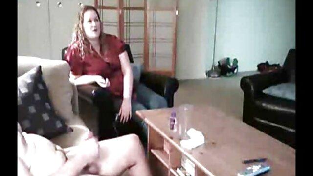 زوج جوان عکس سکسی کس کون